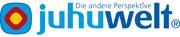 Juhuwelt e.K. – Werbeagentur aus Xanten, Niederrhein